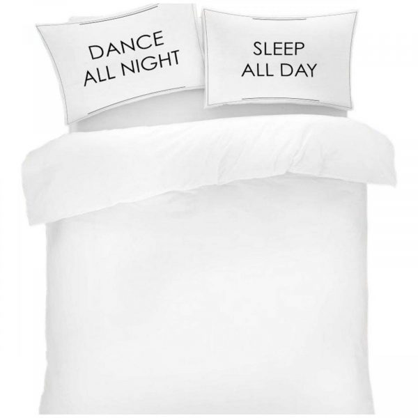 11162742 novelty pillow case sleep all night 50x75 1 1