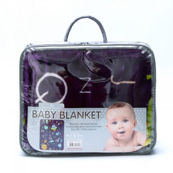 11162797 baby blanket 80x110 space 1 2