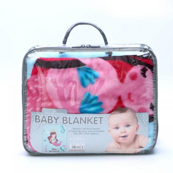 11162834 baby blanket 80x110 mermaid 1 2