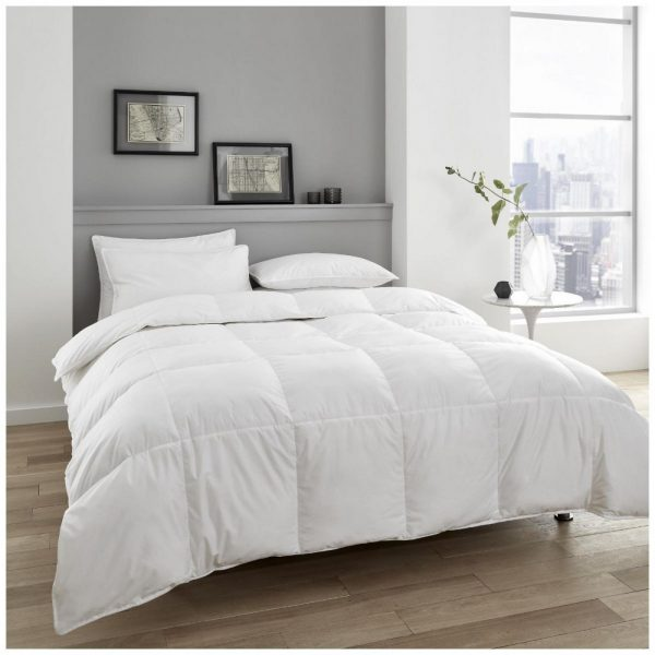 11162940 deluxe goose feather quilt double 1 2