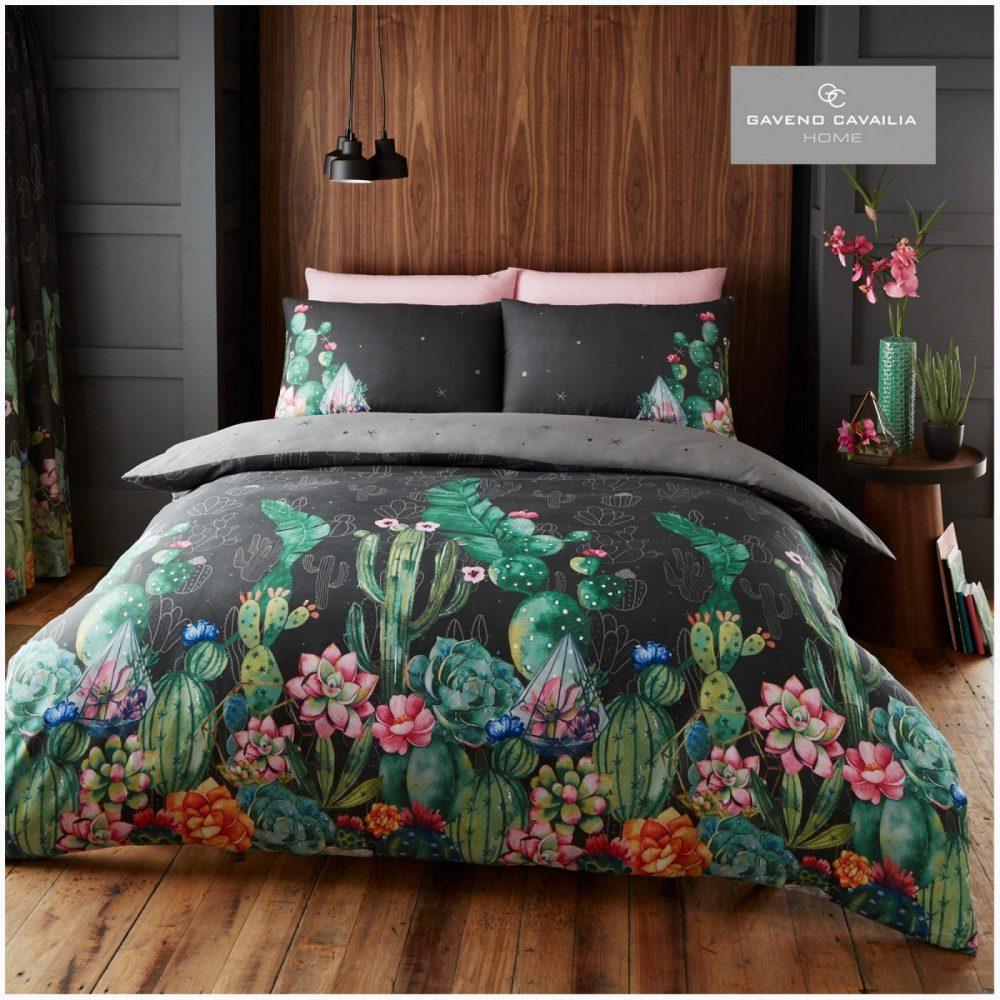 11165507 printed duvet set terrarium double charcoal 1 2