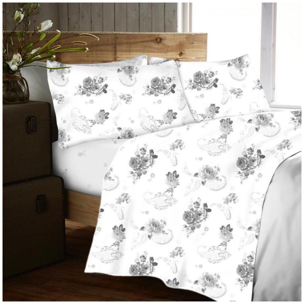 11166719 flannel sheet set nancy double grey 1 2
