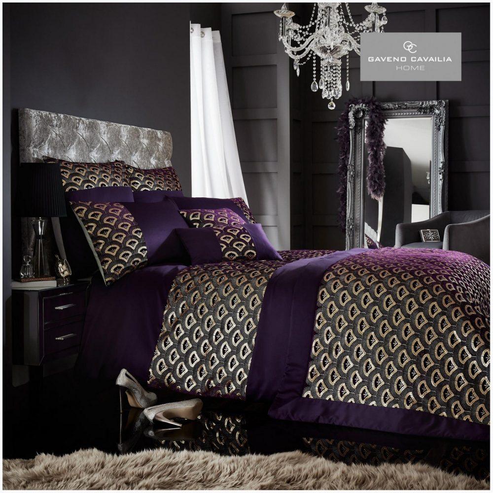 11167563 tessella duvet set double purple 1 1