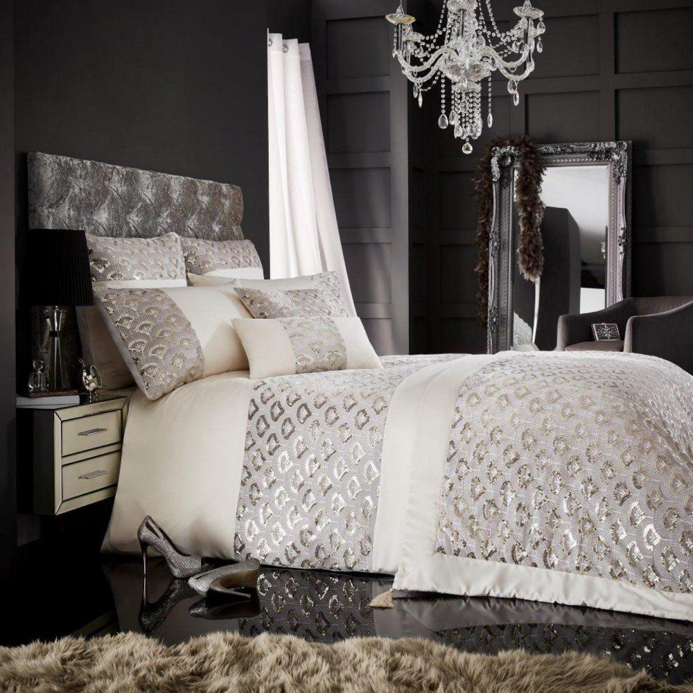 11167945 tessella bed spread cream 1 1