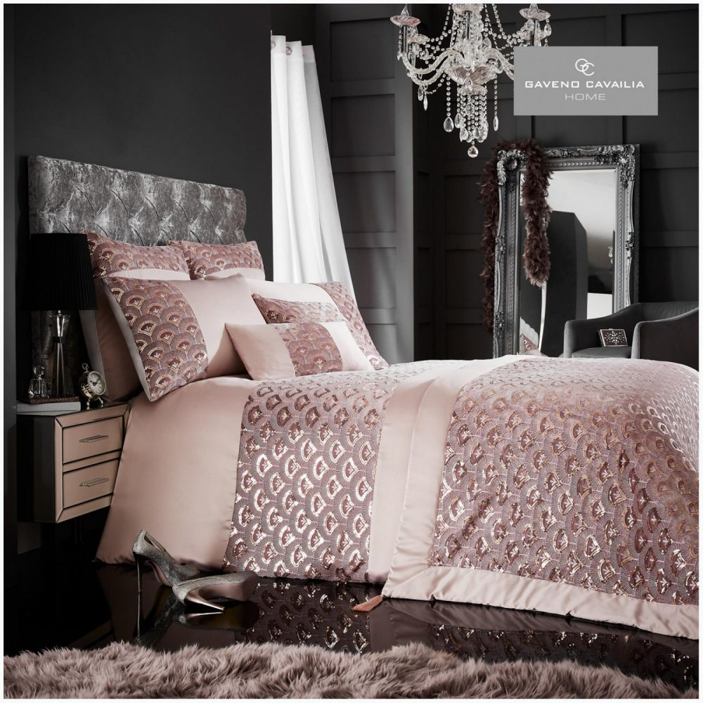 11167969 tessella duvet set double pink 1 1
