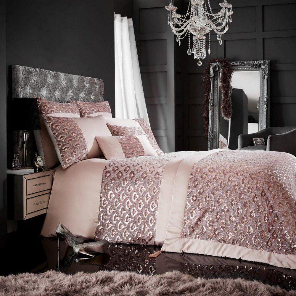11168010 tessella large pillow case pink 1 1