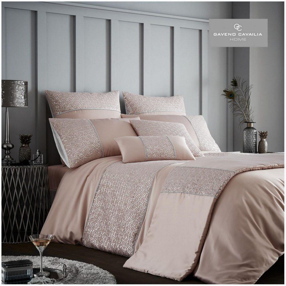 11168287 horimono duvet set double pink 1 2
