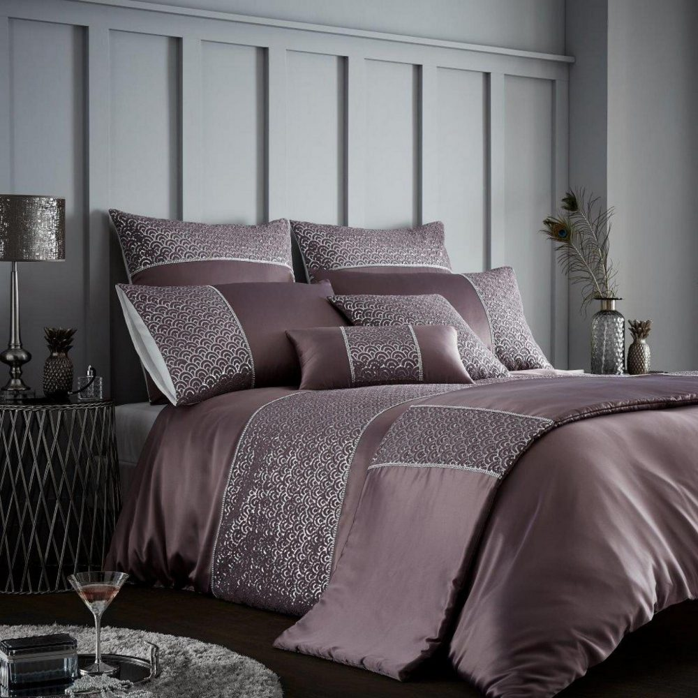 11168577 horimono large pillow case chambray 1 2