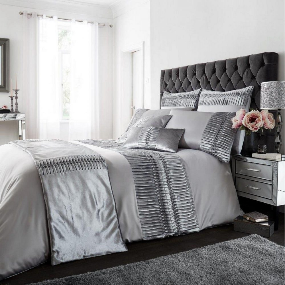 11168652 porto large pillow case grey 1 2