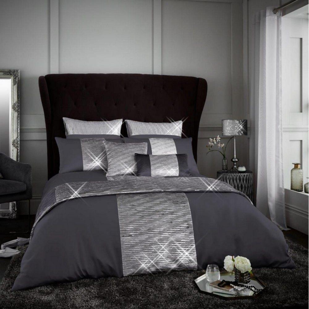 11169215 aranami large pillow case charcoal 1 2