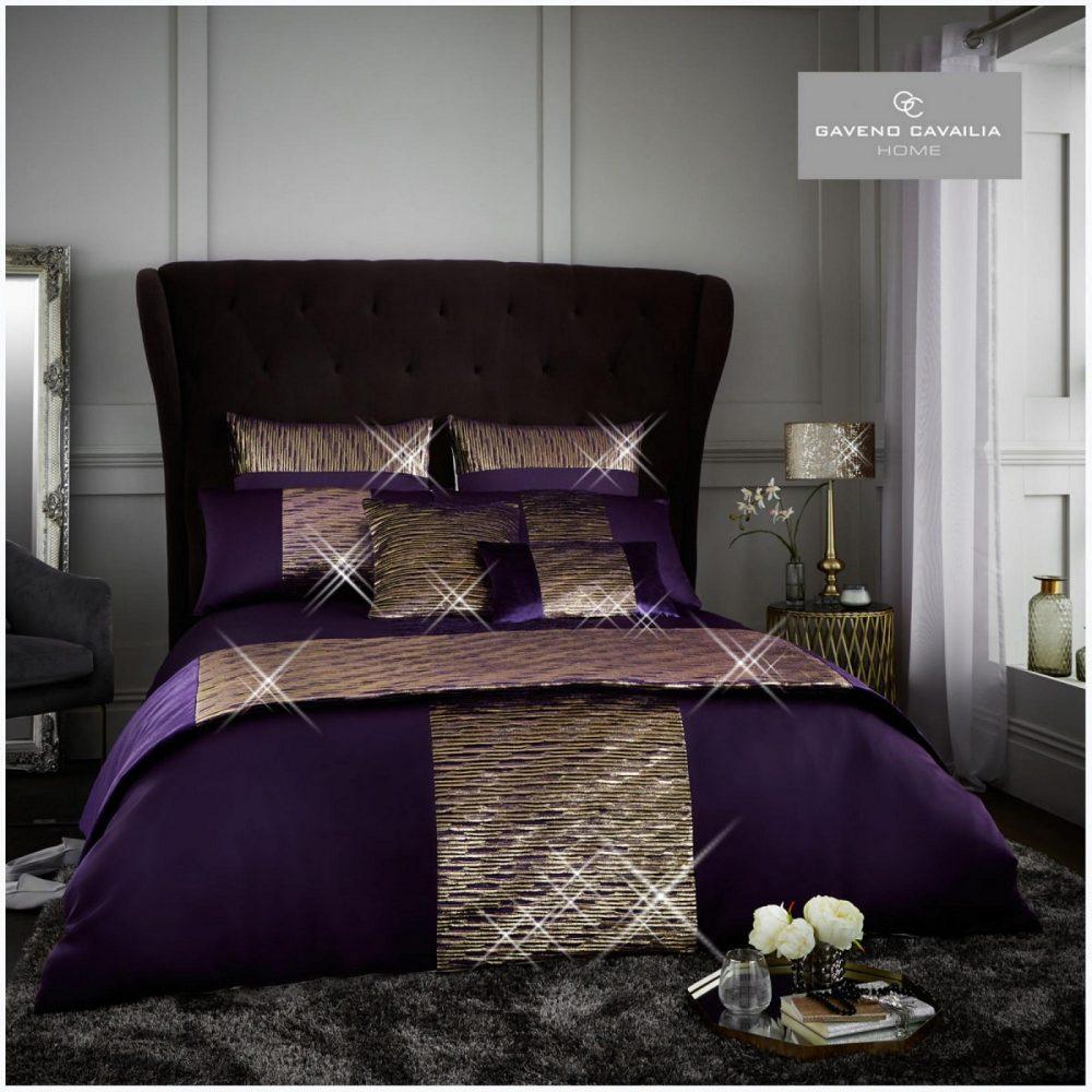 11169246 aranami duvet set double purple 1 3