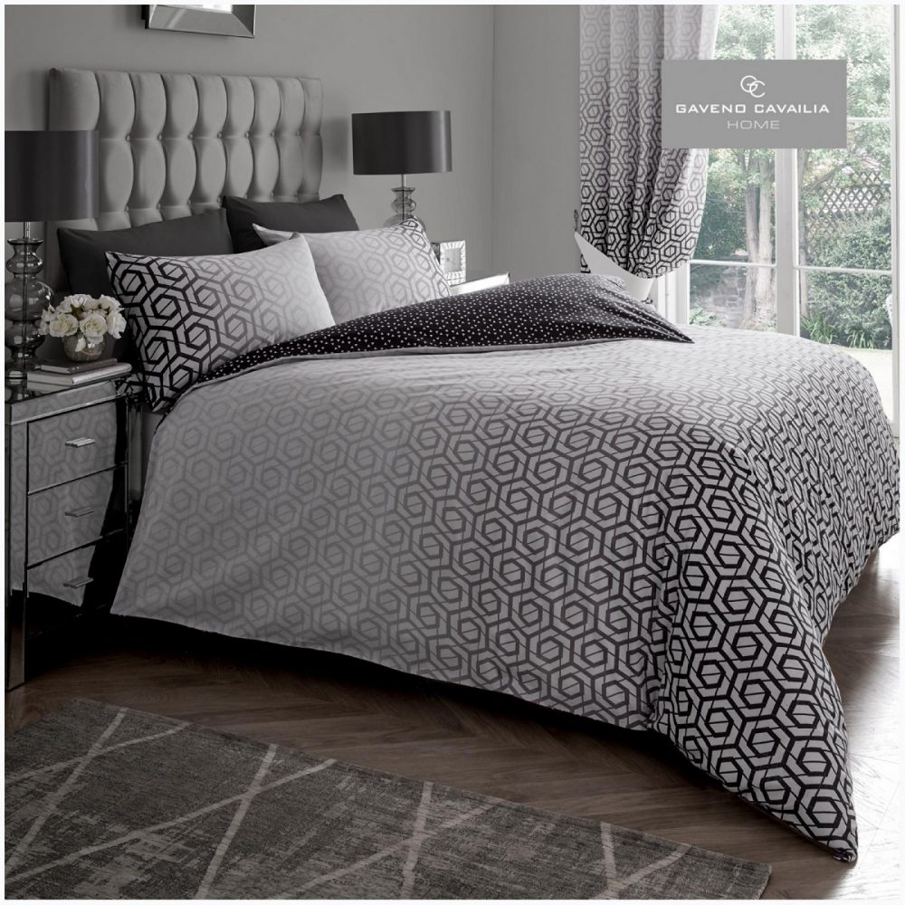 11356943 printed duvet set ohari ombre double grey 1 2