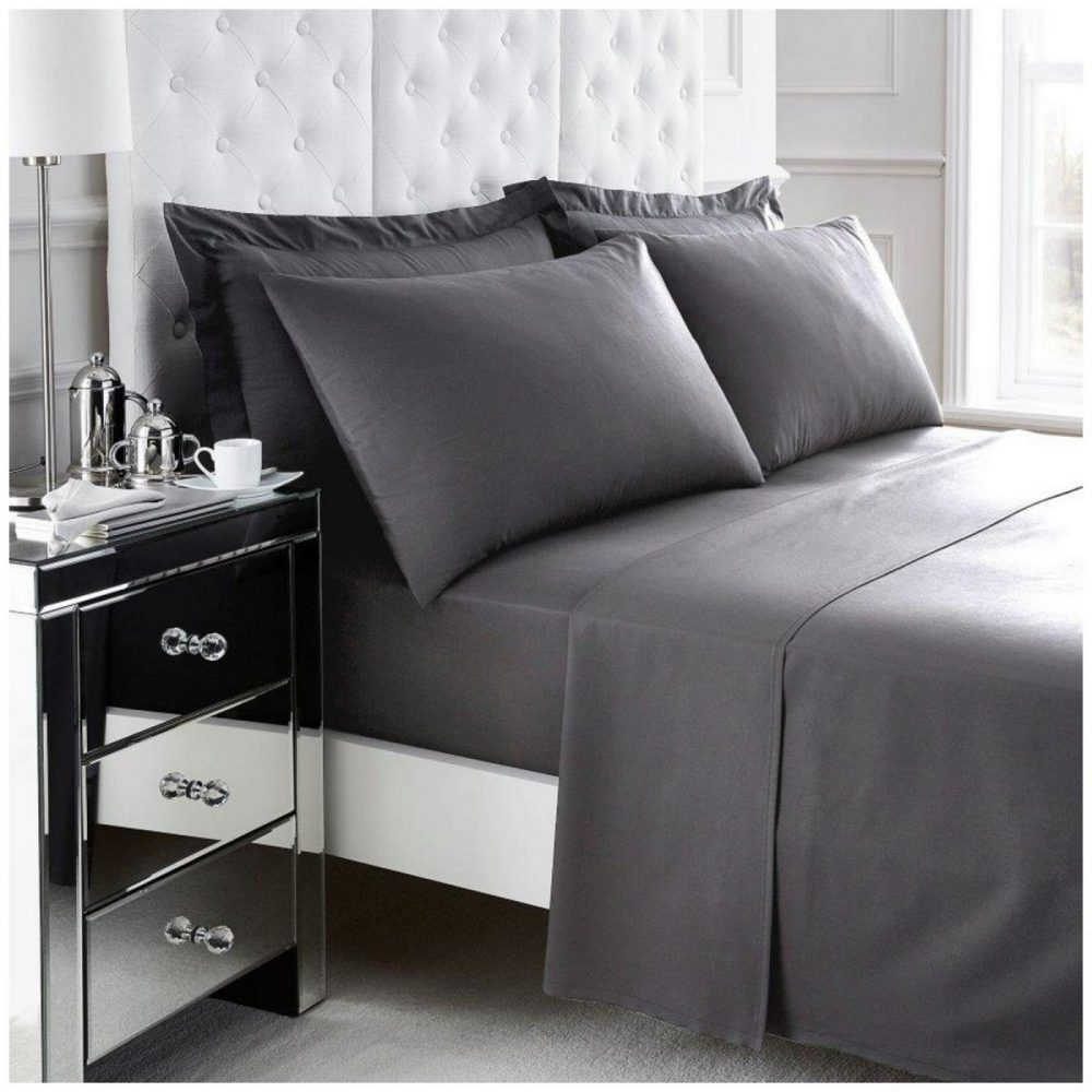 11357124 200 tc egyptian cotton duvet set double grey 1 3