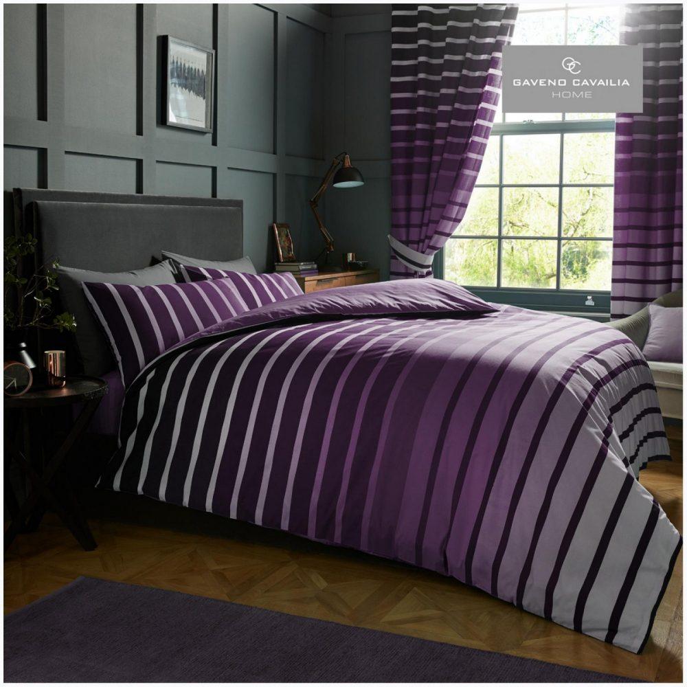 11357735 printed duvet set oscar double purple 1 1