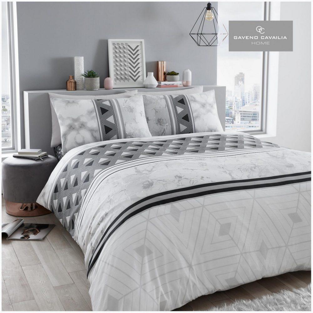 11359081 printed duvet set marble stripe double grey 1 2