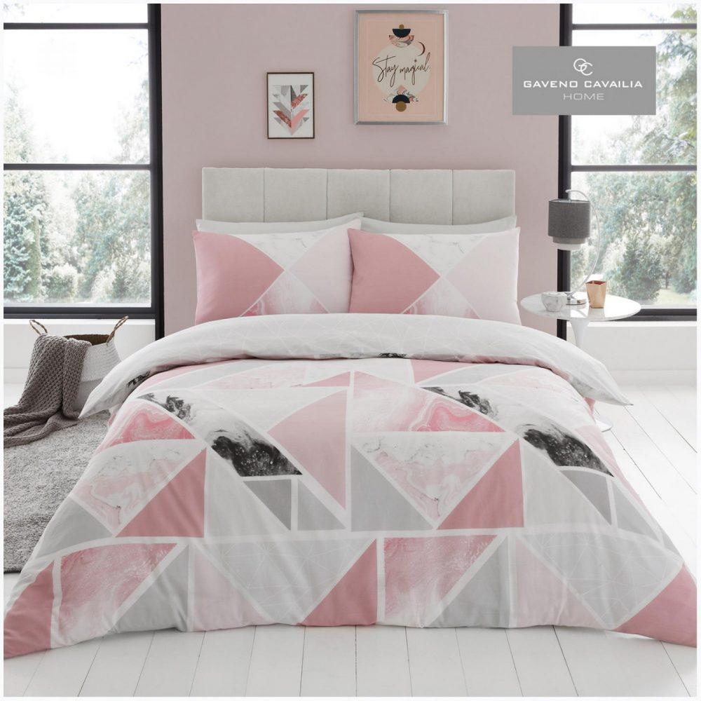 11359142 printed duvet set mila double pink 1 2