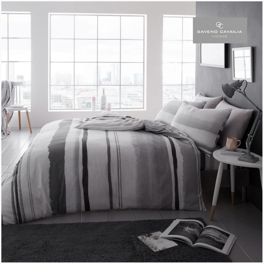 11360339 printed duvet set nora double grey 1 2