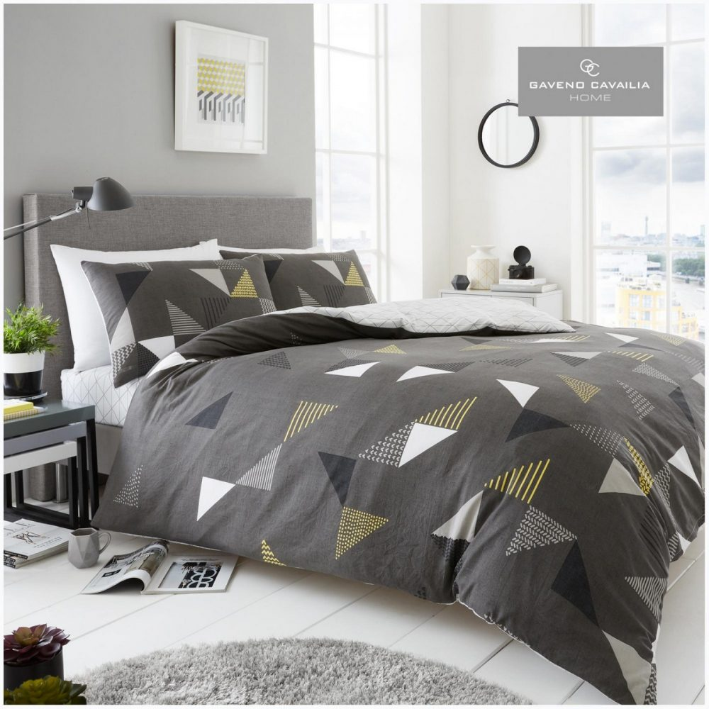 11360452 printed duvet set marco double grey 1 2