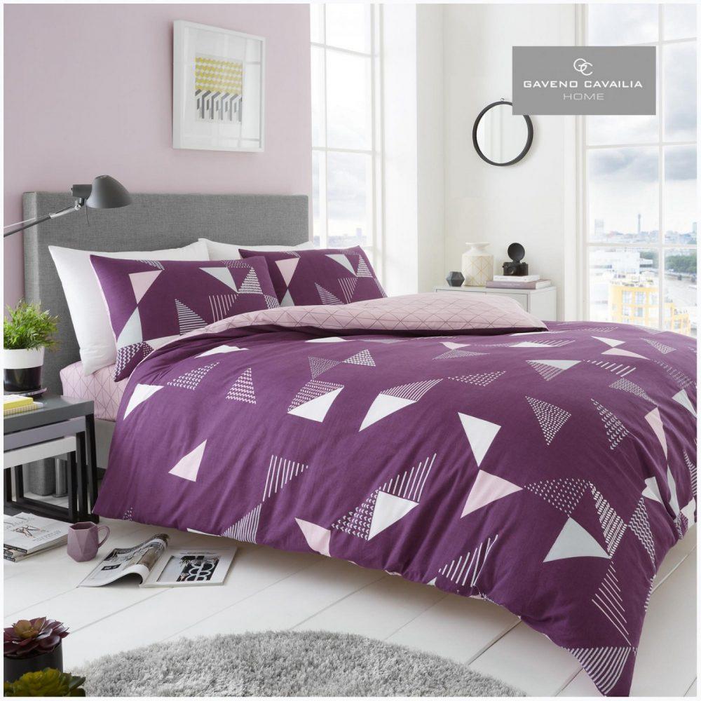 11360483 printed duvet set marco double purple 1 1