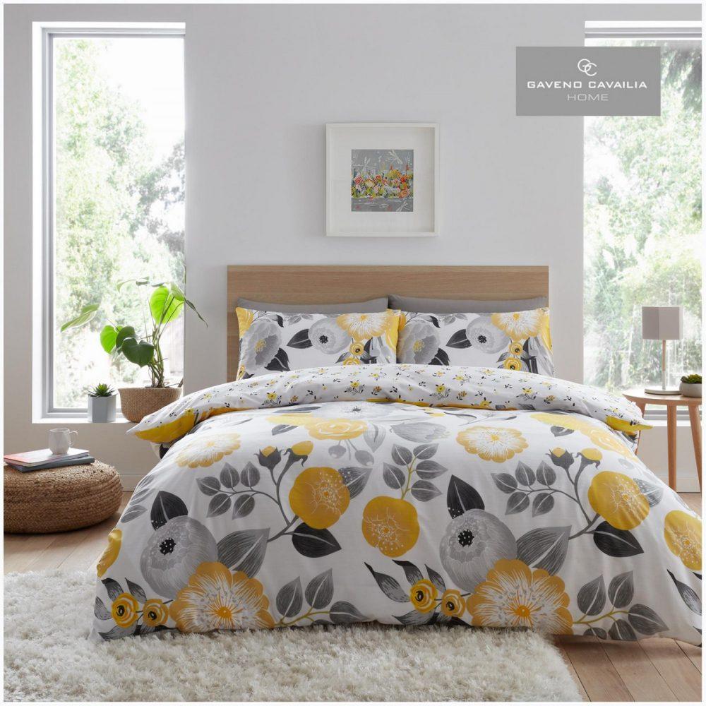 11360544 printed duvet set neve double yellow 1 1