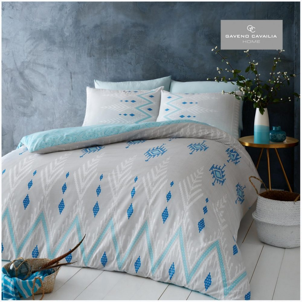 11360575 printed duvet set nico double blue 1 2
