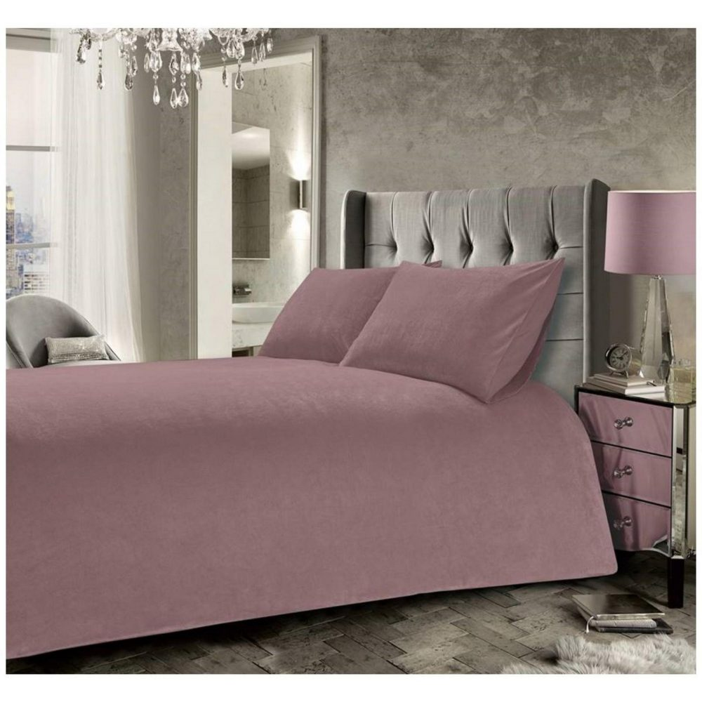 11365198 duvet set charlotte double pink 1 3