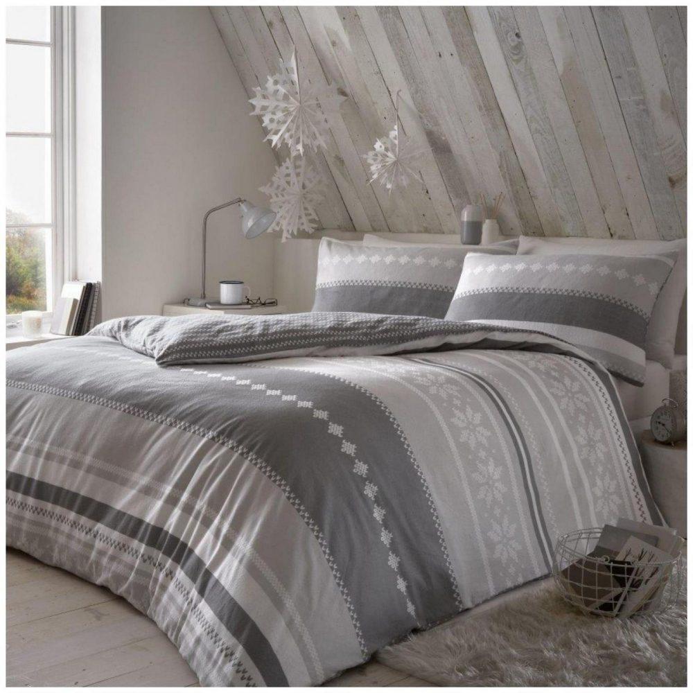 11367161 flannel duvet set darla double grey 1 2