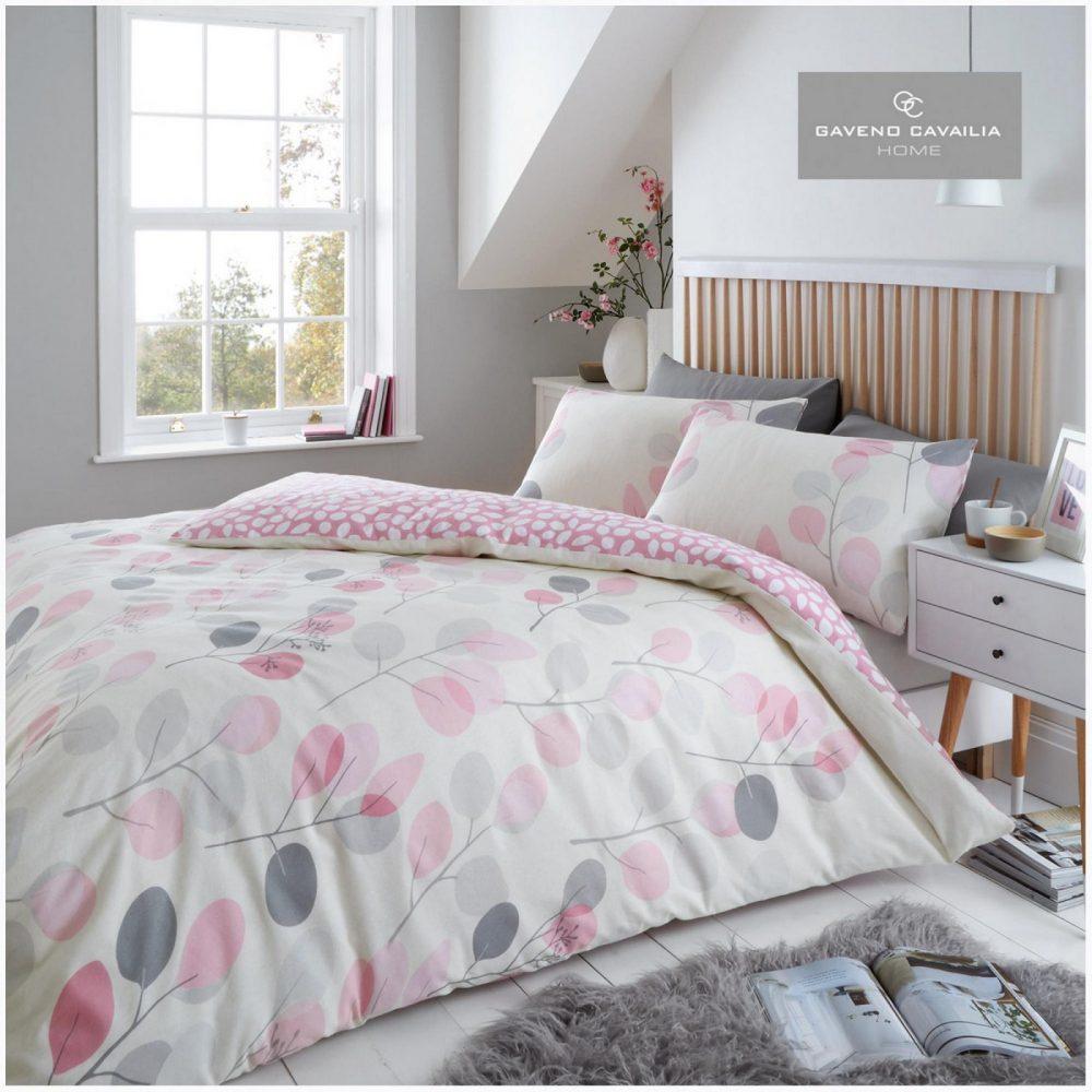 11367406 flannel duvet set eucalyptus double blush pink 1 2