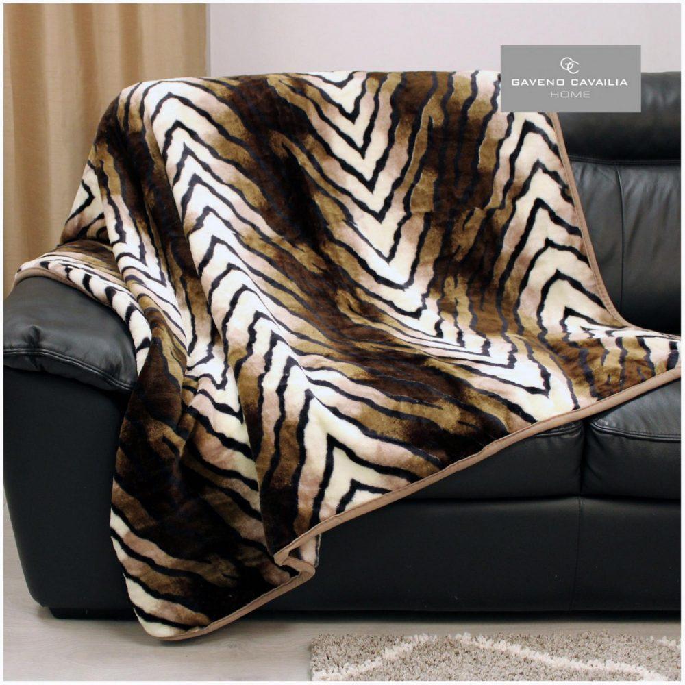 12073970 animal fur throw 127x152 brown skin 1 2