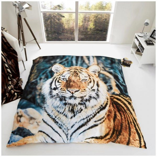 12117865 3d printed throw 200x240 tiger 1 2
