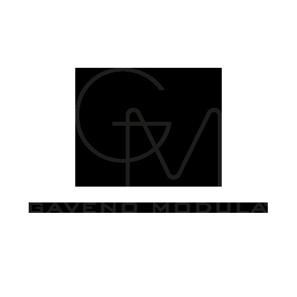 Gaveno Modula