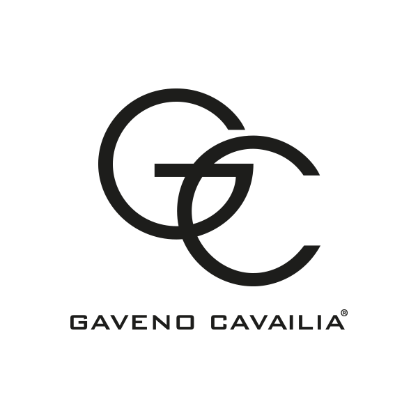 Gaveno Cavailia