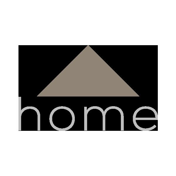 GC Home