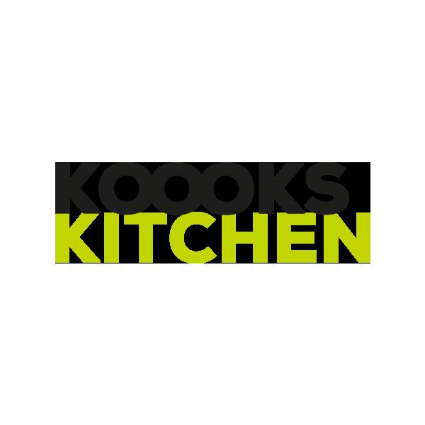 Koooks Kitchen