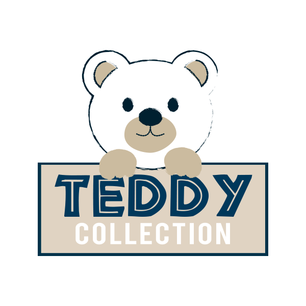 Teddy Collection