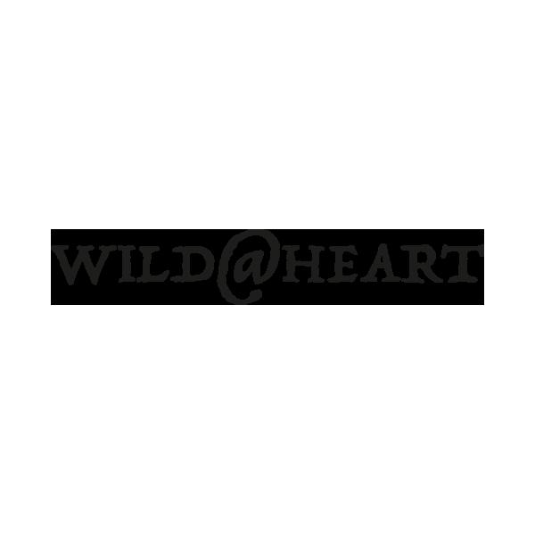 Wild@Heart