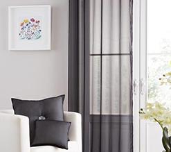 Doors Curtain
