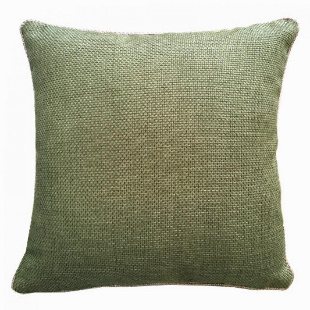 31112075 julian c cover green 2075 1 3