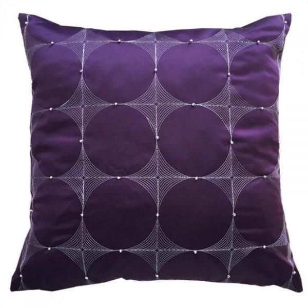31112136 eva circle c cover aubergine 1 2