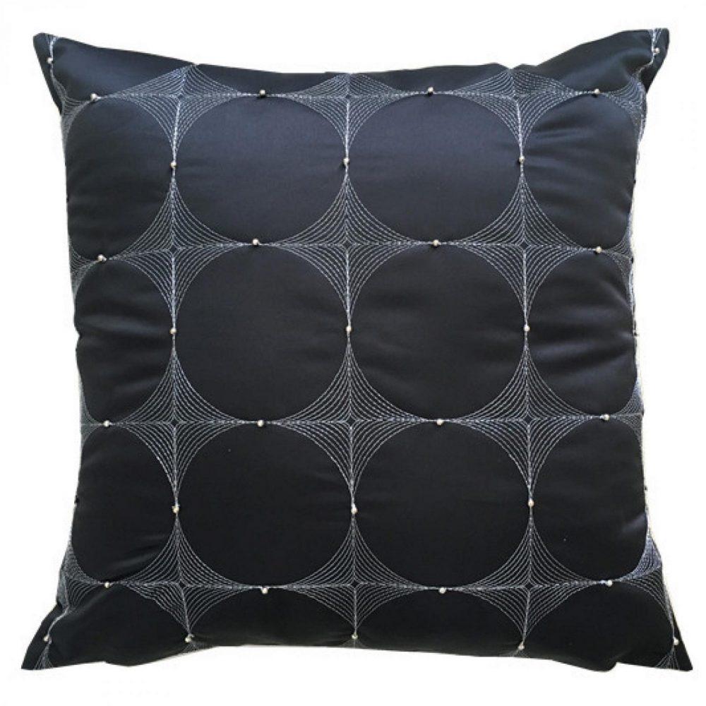 31112143 eva circle c cover black 1 2