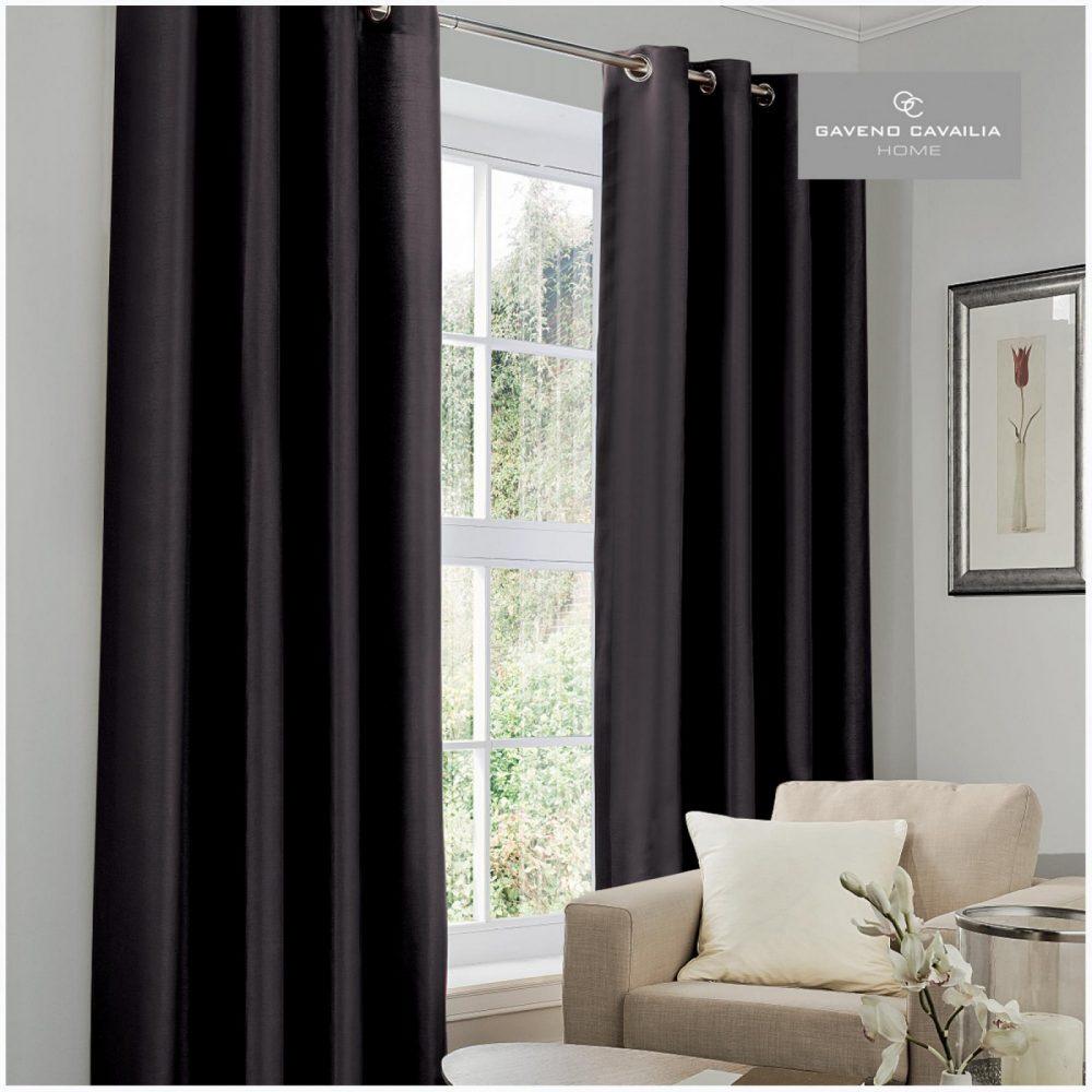 31114369 blackout curtain 66x54 black 1 3
