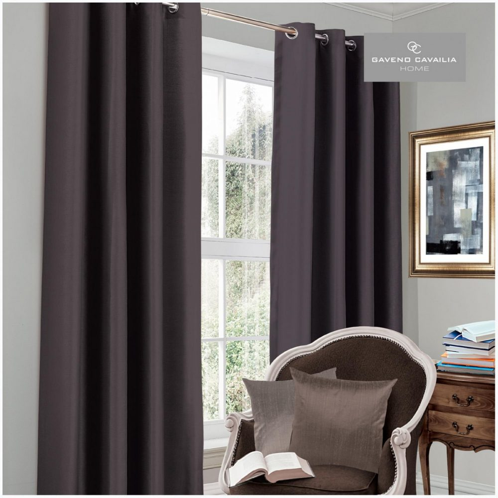 31114376 blackout curtain 66x54 charcoal 1 3