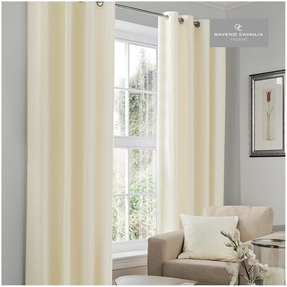 31114390 blackout curtain 66x54 cream 1 3