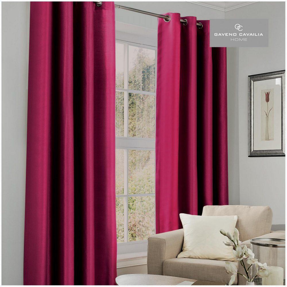 31114413 blackout curtain 66x54 fuchsia 1 3