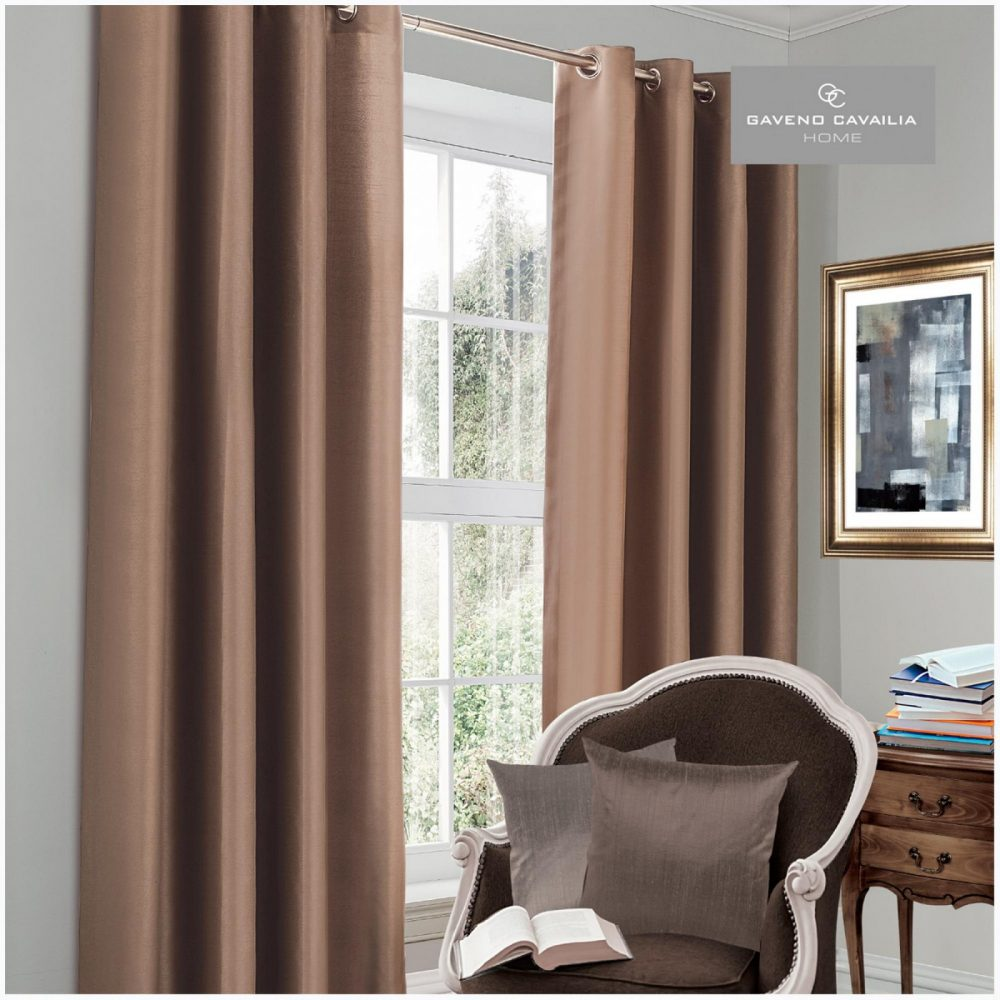 31114437 blackout curtain 66x54 oyster 1 3