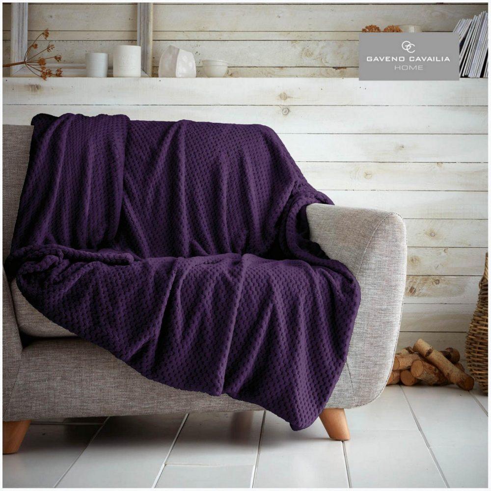 31118275 pop corn throw 150x200 purple 1 1