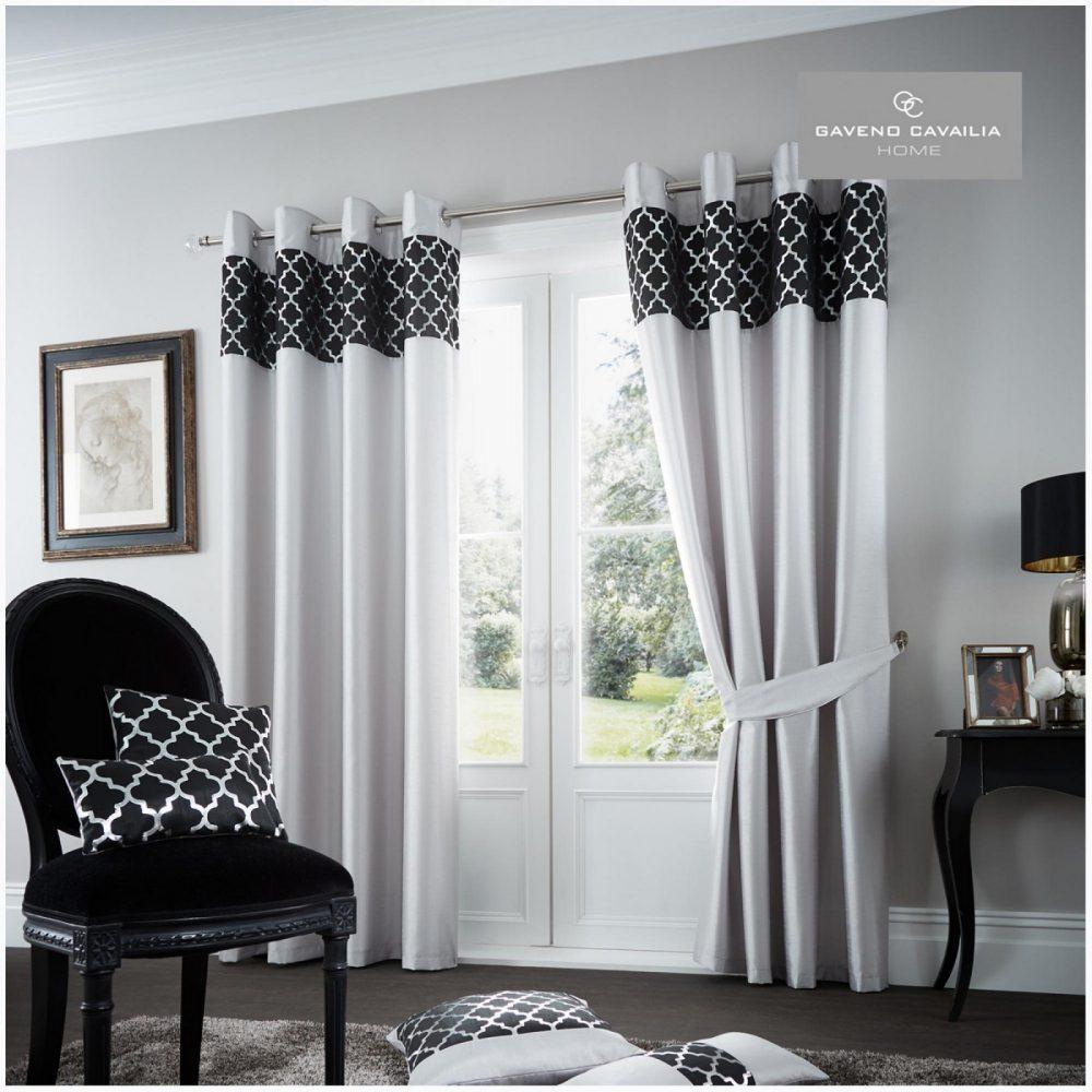 31123309 shiny curtain 66x72 silver black 1 1