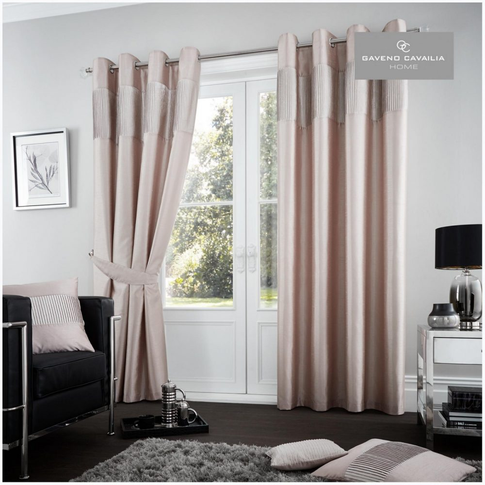31123491 fuel curtain 66x72 champagne 1 2