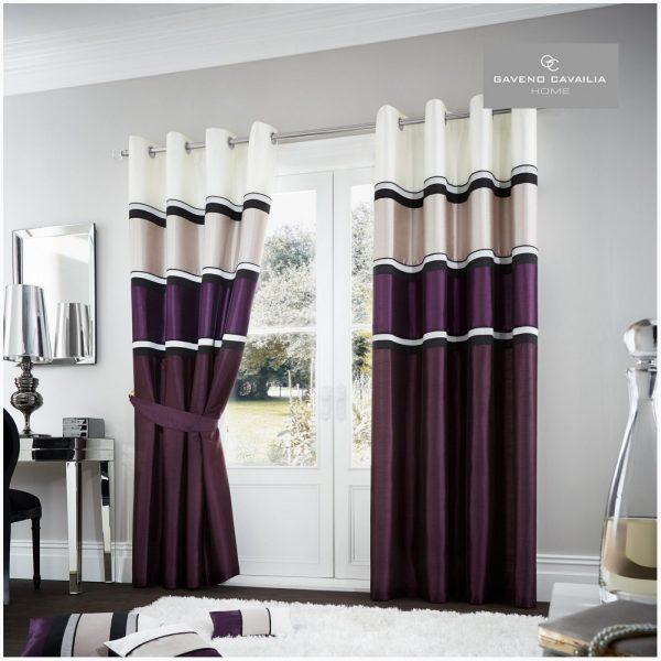 31124108 panama curtain 66x72 aubergine 1 1