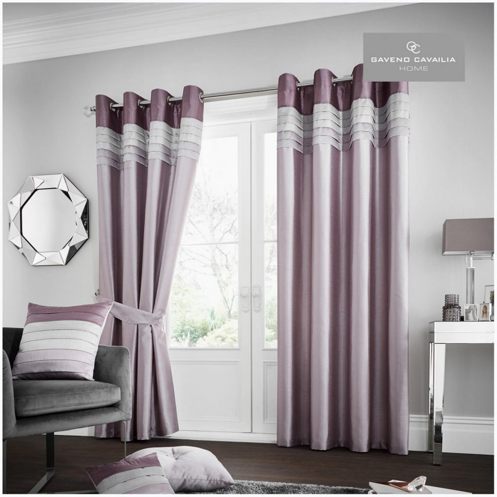 31124245 la moda curtain 66x72 heather 1 1